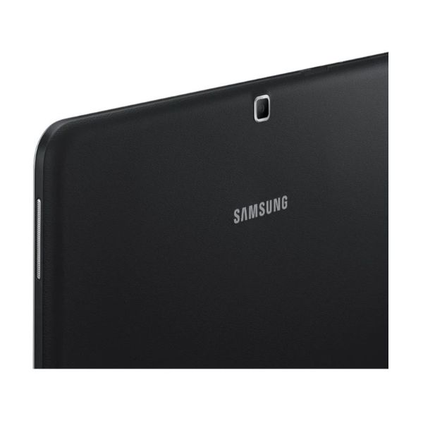 "Samsung Galaxy Tab 4 with 10.1"" HD Screen & Wi-Fi + Optional 4G-Daily Steals"