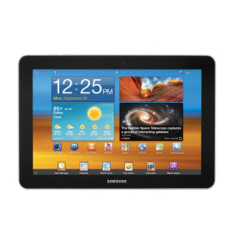 update alt-text with template Daily Steals-Samsung Galaxy Tab 8.9 16GB WiFi + AT&T - Metallic Grey-Tablets-