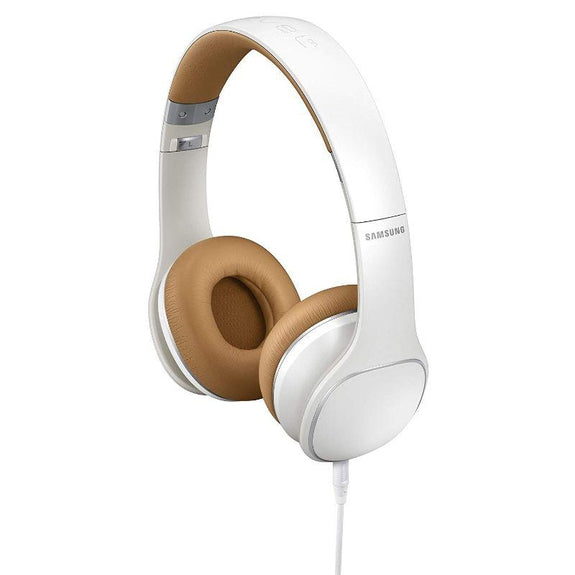 Samsung Level On Premium Stereo Headphones-Daily Steals