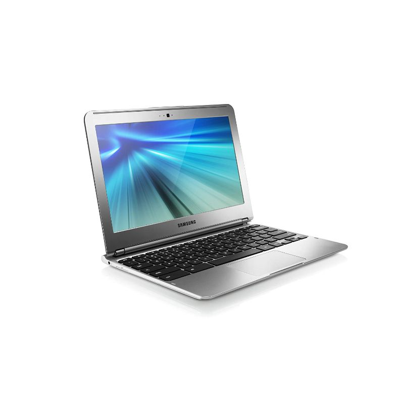 "Samsung Series 3 Chromebook 11.6"" Inch-Daily Steals"