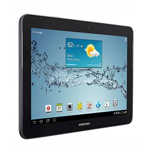 Daily Steals-Samsung Galaxy Tab 2 10.1-Inch Sprint Tablet (Wifi + 4G)-Tablets-