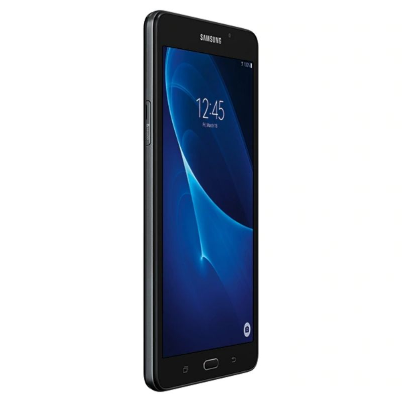 Samsung Galaxy Tab A 7.0-inch - 8GB-Daily Steals