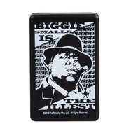 Notorious B.I.G. OR Snoop Dogg Digital Pocket Scale-Daily Steals