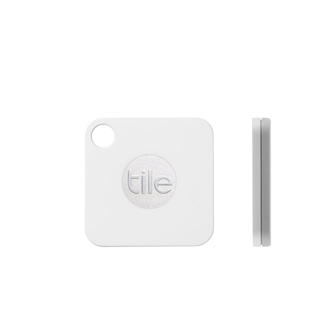 Daily Steals-Tile Mate - Key Finder. Phone Finder. Anything Finder - 4 Pack-Gadgets-