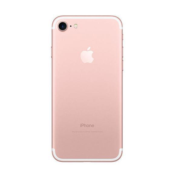 update alt-text with template Daily Steals-Apple iPhone 7 128GB Unlocked GSM 4G LTE Smartphone-Cellphones-Rose Gold-