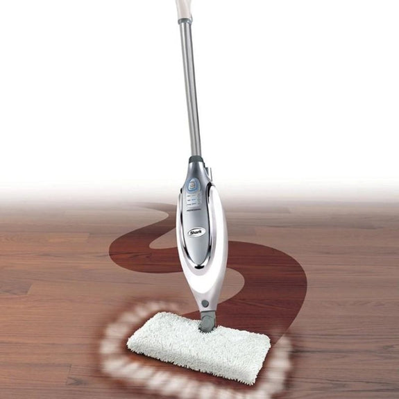 Shark Professional Steam Mop Pocket Pro-Daily Steals