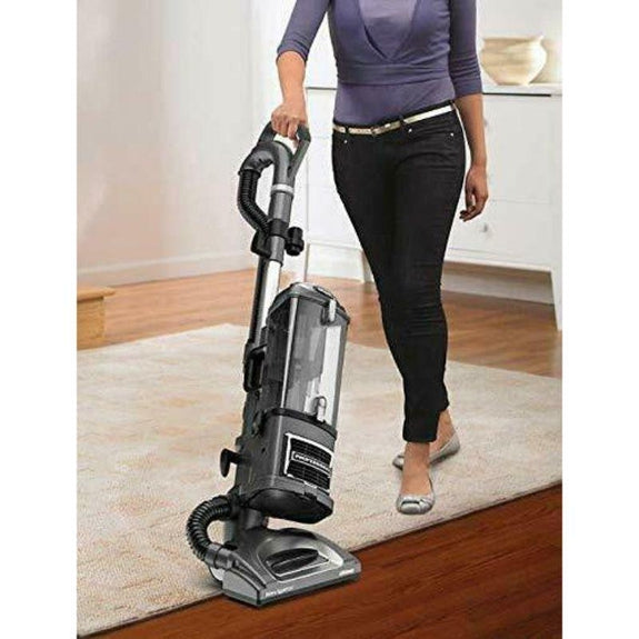 Shark UV550 Navigator Lift-Away Professional Vacuum-
