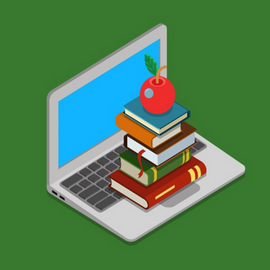 Ship Your Online Course Or Book With Trello-