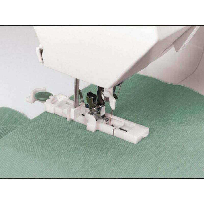 Singer Sewing Machine Esteem II with 23 Built-in Stitches-Daily Steals
