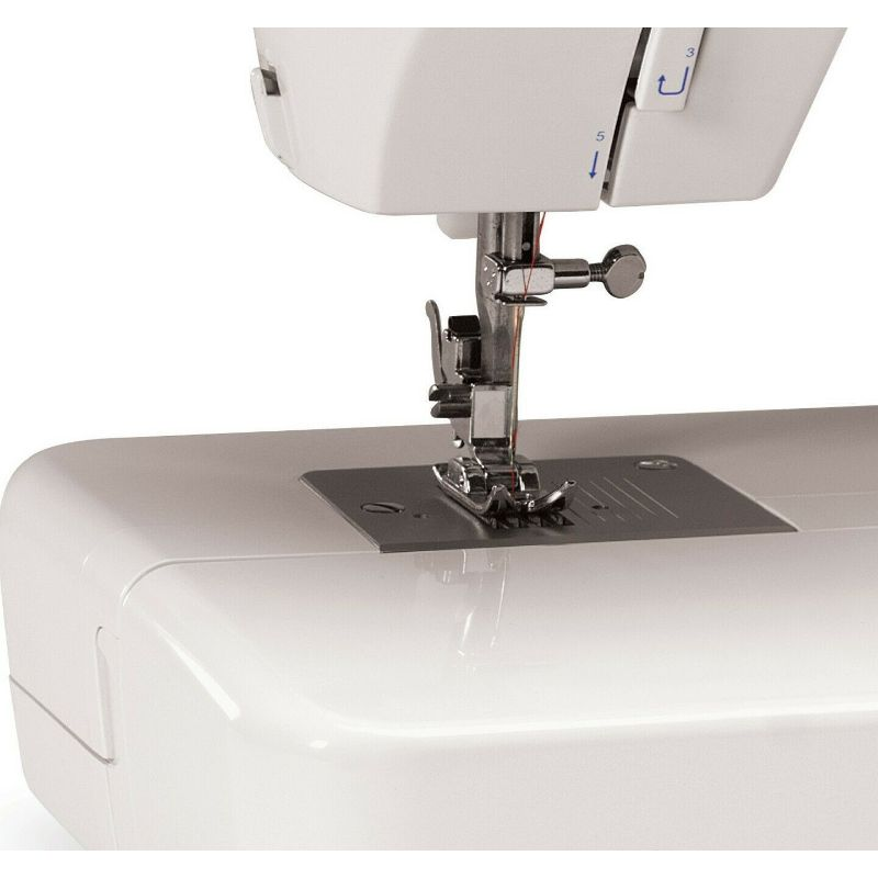 Singer Sewing Machine PRELUDE, 8 Built-In Stitches and 30 Stitches-Daily Steals