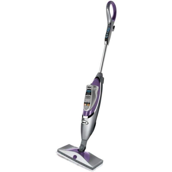 Shark Steam and Spray Professional Energized Steam Cleanser Steamer Mop-Daily Steals