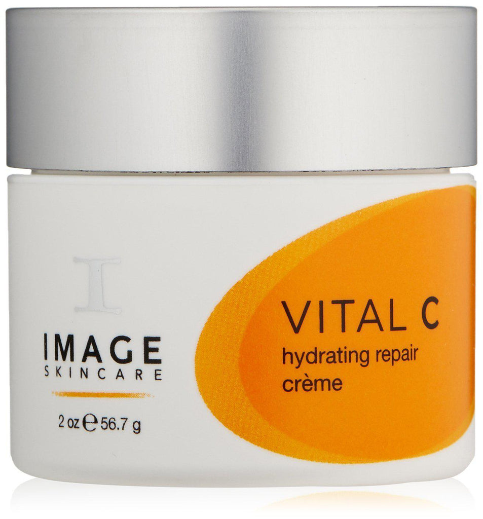 IMAGE Skincare Vital C Hydrating Repair Crème (2 oz.)-Daily Steals