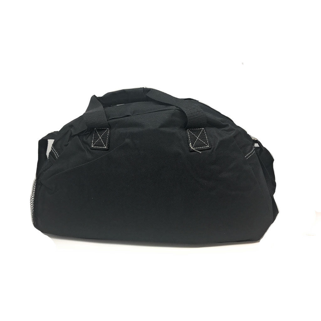 Casaba 17-Inch Travel Sports Duffle Gym Bag-Daily Steals