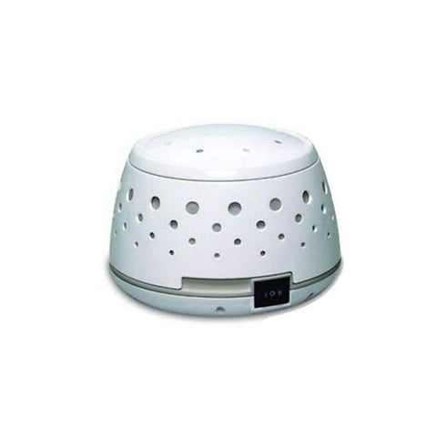 Daily Steals-Sleep Easy Sound Conditioner, White Noise Machine-Health and Beauty-
