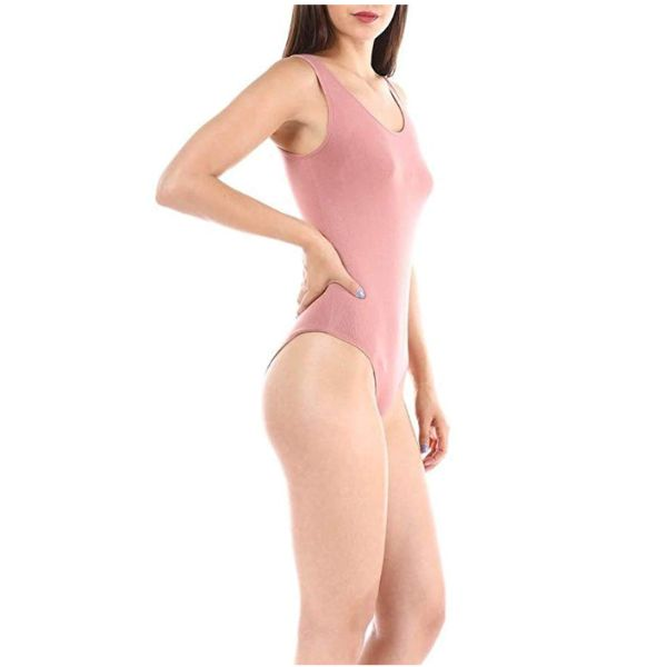 Women's Contouring Body Suit-Daily Steals