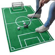 Mini Sports Games for Office, Bathroom and Bedroom-Soccer-Daily Steals