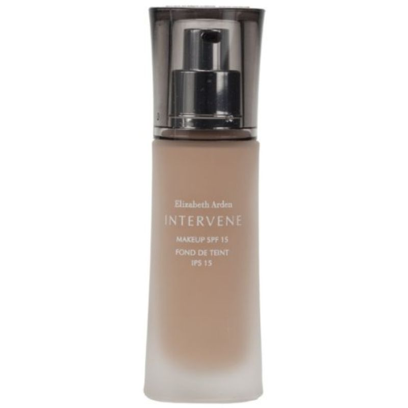 Elizabeth Arden Intervene Makeup SPF 15 - 1oz/30ml-Soft Sand- 05-Daily Steals