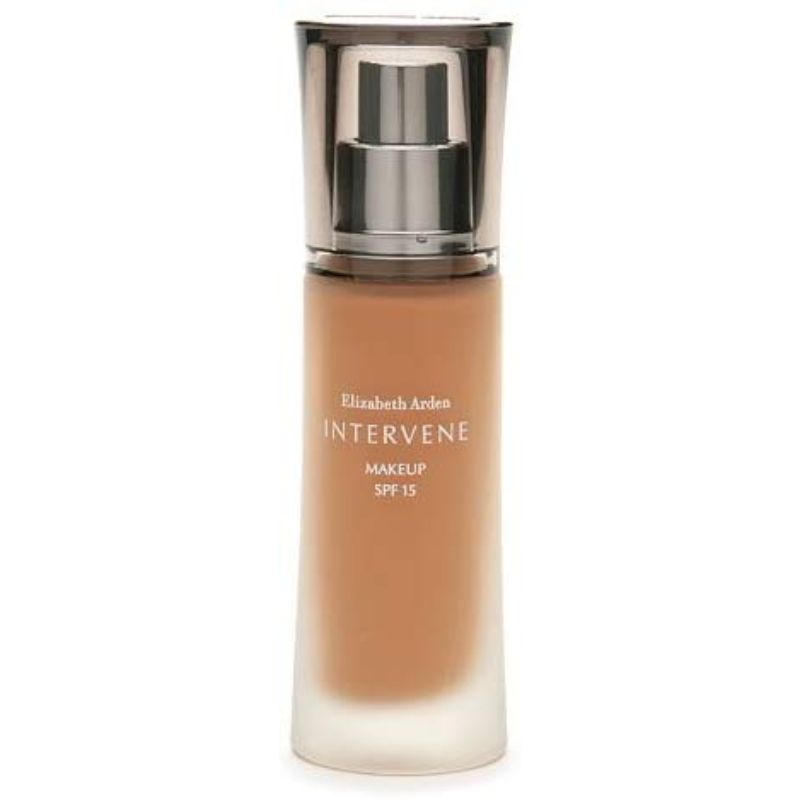 Elizabeth Arden Intervene Makeup SPF 15 - 1oz/30ml-Soft Toffee- 15-Daily Steals