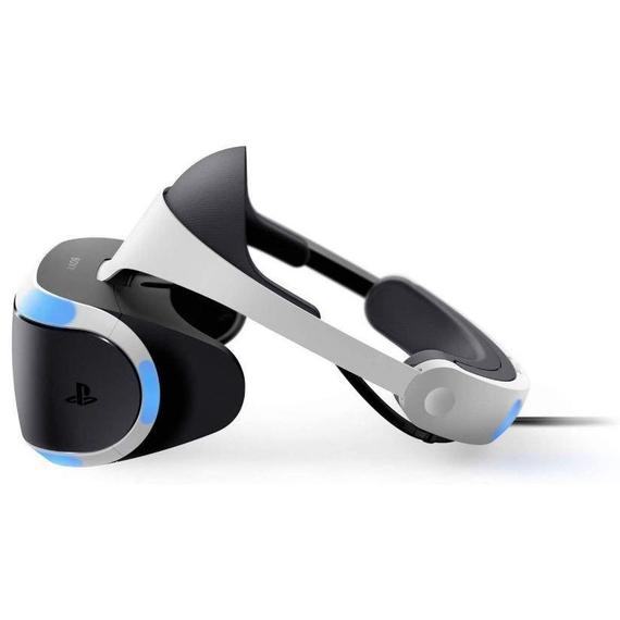 Daily-Vole Sony PlayStation VR-casque Casque (rénové) -