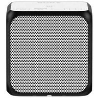 Sony Ultra-Portable Bluetooth Speaker-