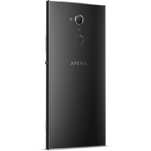 Sony Xperia XA2 Ultra H3223 GSM débloqué 32 Go Smartphone-Black-Daily Steals