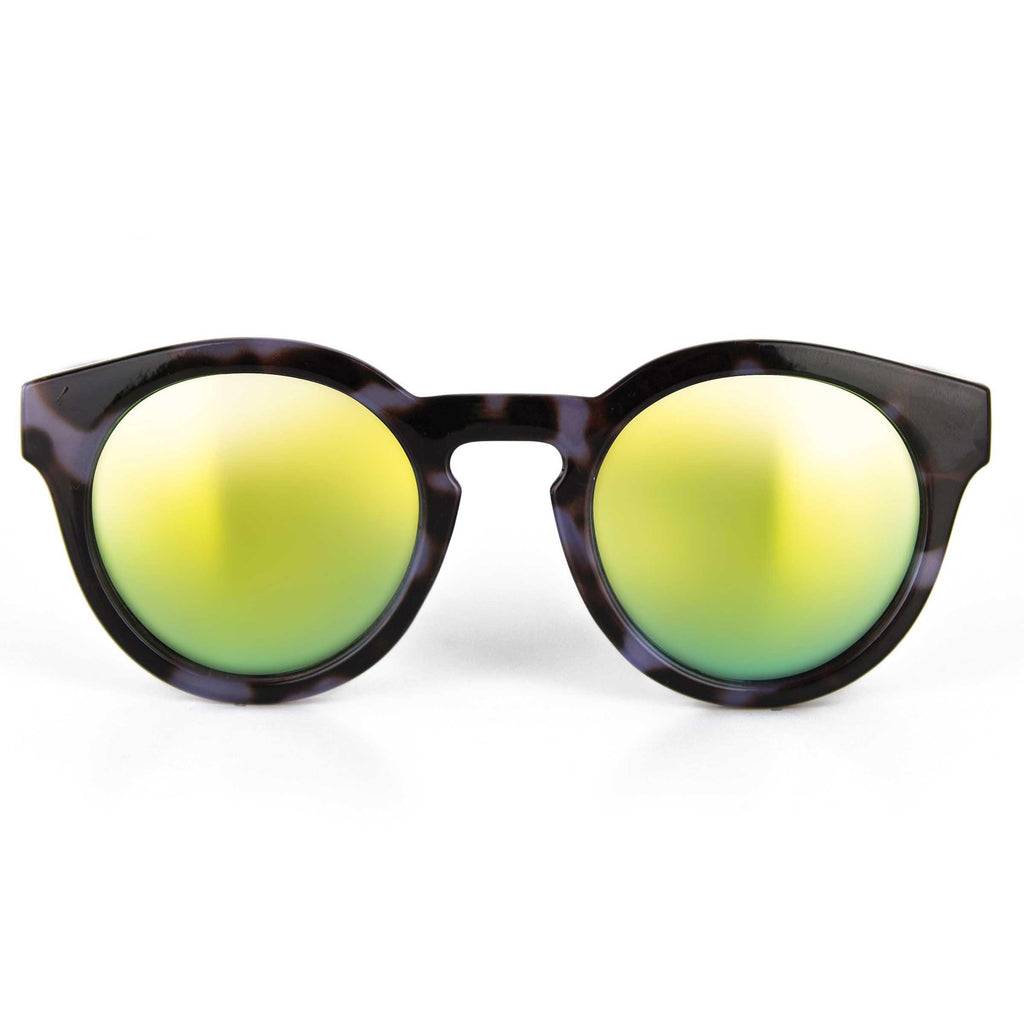 c8a22b38996 Daily Steals-Buy One Get One Free Optimum Optical Sunglasses-Sunglasses-Fox  Style