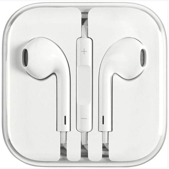 Apple Original Earpods Earphones-1-Pack-Daily Steals