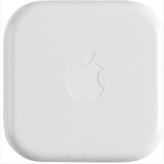 Apple Original Earpods Earphones-Daily Steals