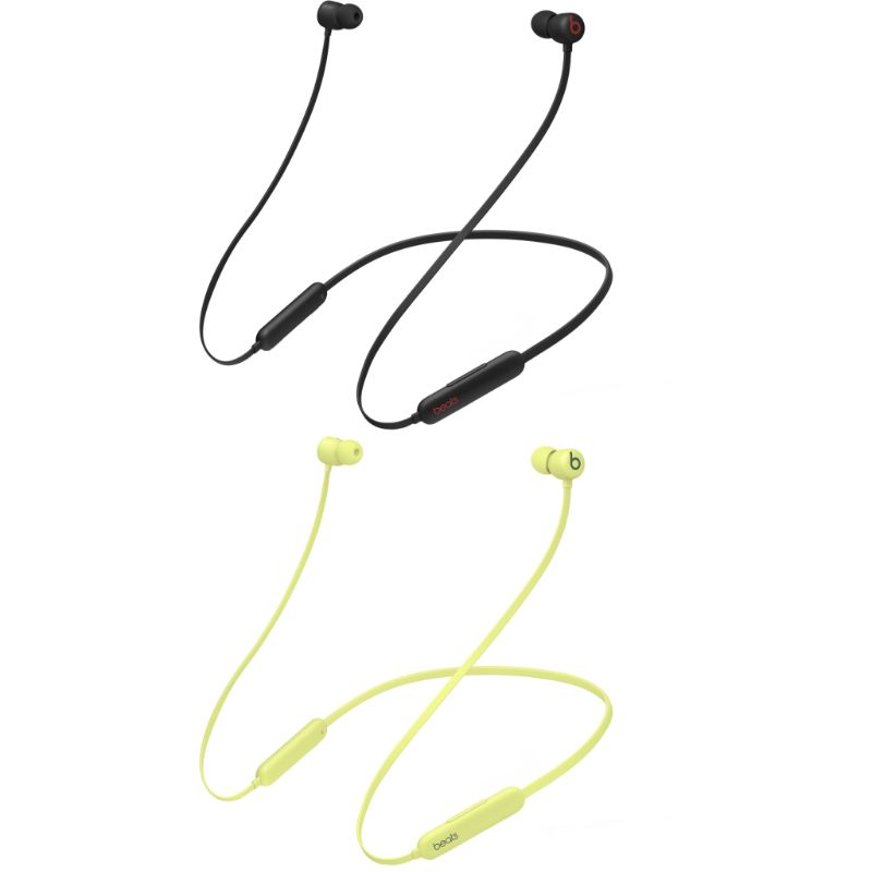Beats by Dr. Dre Beats Flex Wireless Earphones
