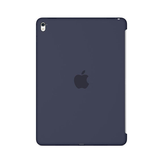 "Apple Silicone Case for 9.7"" iPad Pro-Midnight Blue-Daily Steals"