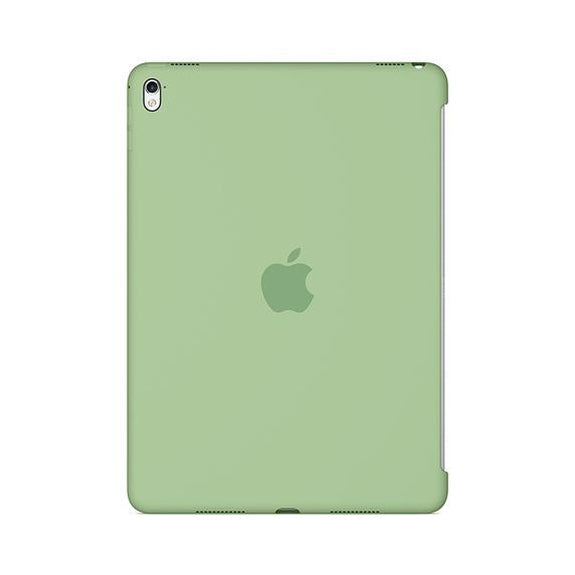 "Étui en silicone Apple pour iPad 9,7 ""Pro-Mint-Daily Steals"