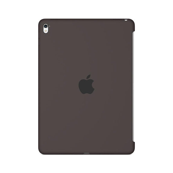 "Apple Silicone Case for 9.7"" iPad Pro-Cocoa-Daily Steals"