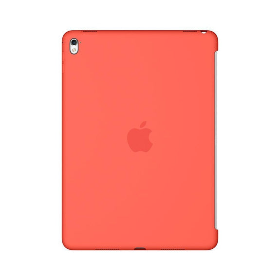 "Apple Silicone Case for 9.7"" iPad Pro-Apricot-Daily Steals"
