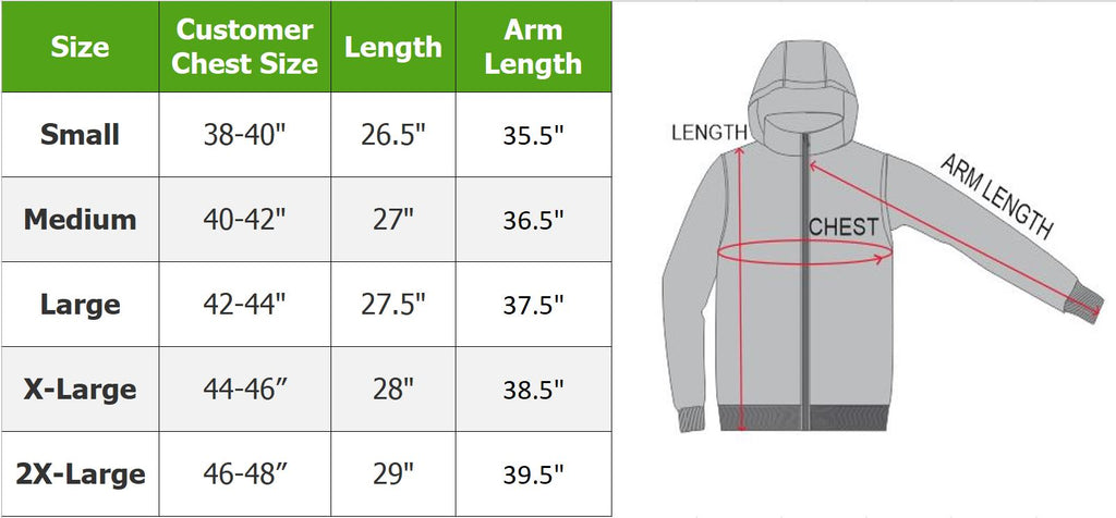 update alt-text with template Daily Steals-Men's Quilted Puffer Jacket-Men's Apparel-Black-Large-