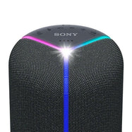 Sony XB402G Wireless Bluetooth Speaker with Built-In Google Assistant-Daily Steals