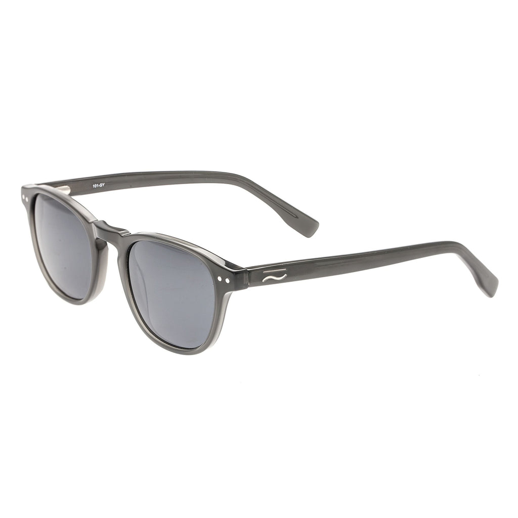 update alt-text with template Daily Steals-Simplify Walker Polarized Sunglasses-Sunglasses-Grey/Black-