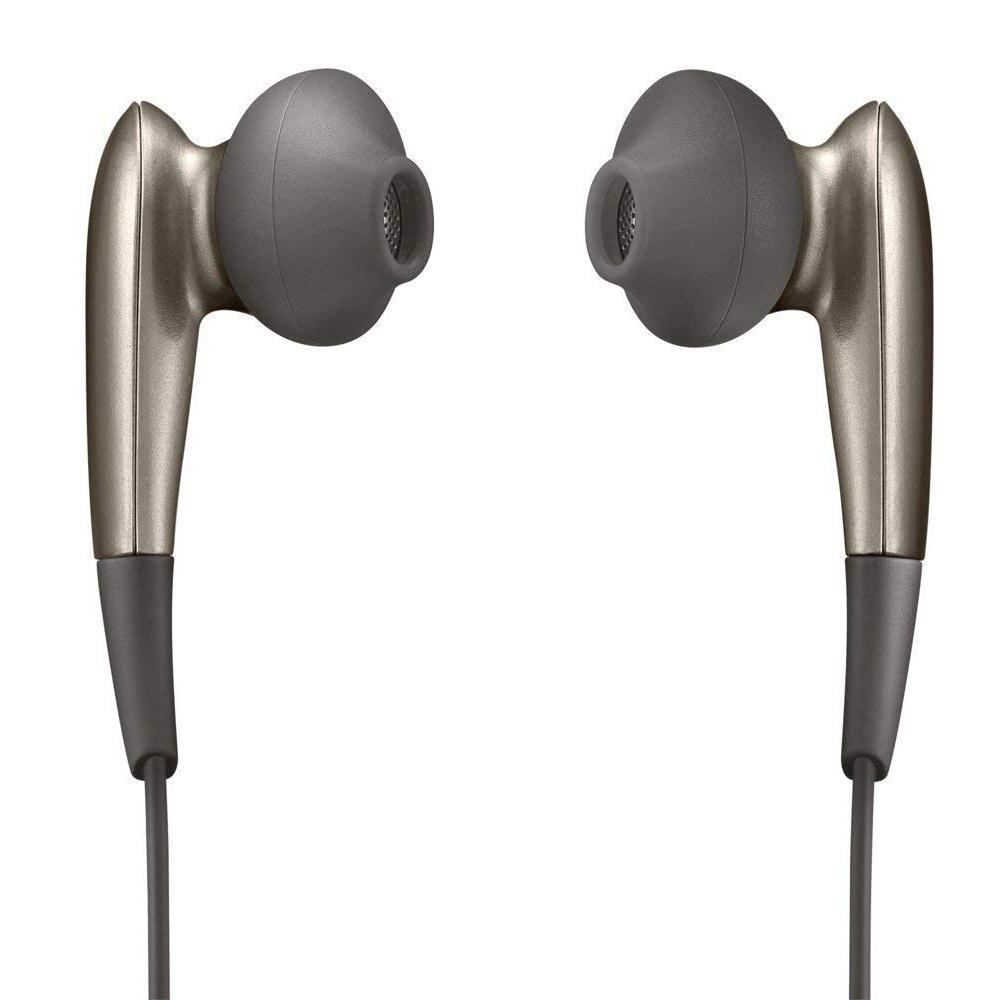 Samsung Level U Bluetooth Wireless In-ear Headphones with Microphone-Daily Steals