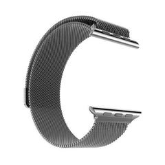 Deals on Stainless Steel Milanese Loop Band Replacement