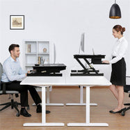 Standing Desk - 32 inches-Daily Steals