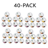 Daily Steals-Starbucks Variety K-Cups for Keurig Brewers - 20 or 40 Pack-Foods-40 pack-