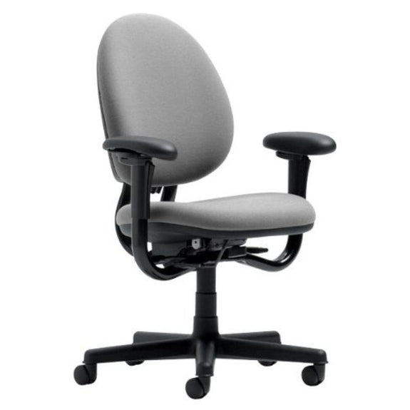 Steelcase Criterion High-Back Chair-Daily Steals
