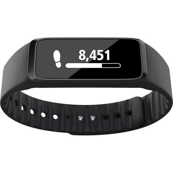 Striiv Fusion Lite Activity Tracking and Caller ID-Daily Steals