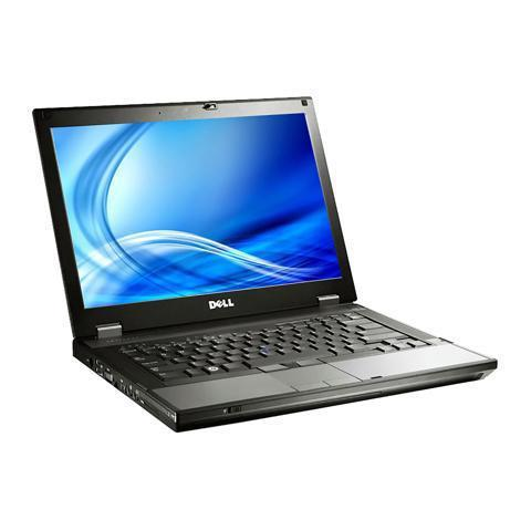 "Dell Latitude E5410 14"" Laptop with Intel Core i5 2.30 4G 250-Daily Steals"