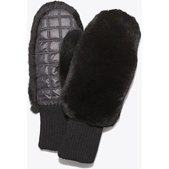 Stroller Mittens Gloves-Daily Steals