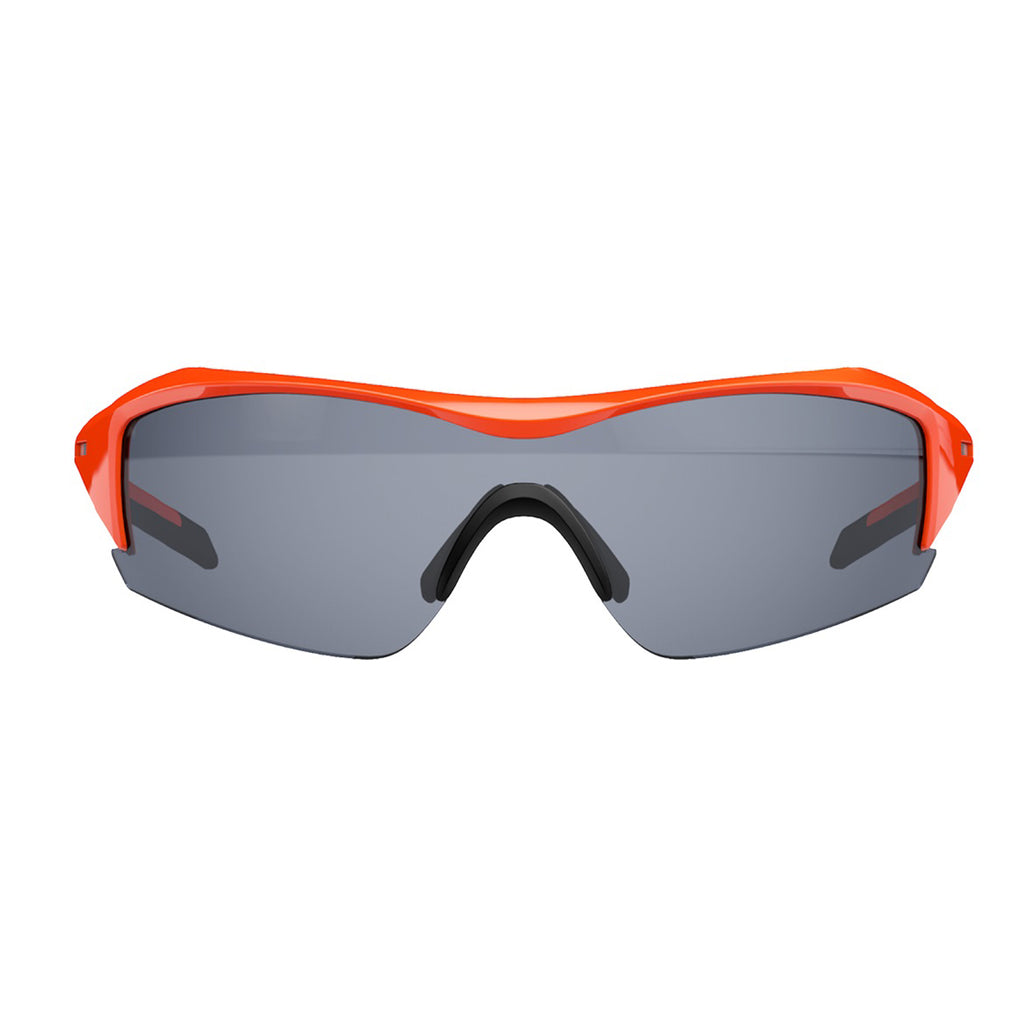 PogoCam Wearable HD Camera with PogoTrack Magnetic Sunglasses-Sunset-Daily Steals