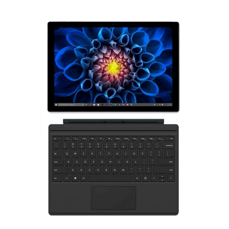 Microsoft Surface Pro 3 Solid State SSD 8 Go de RAM Core i5-4300U Windows 10-Daily Steals