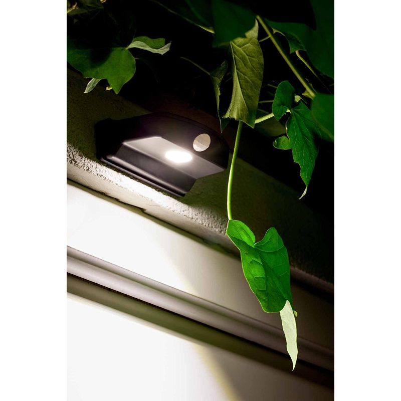 SYLVANIA LED Night Light with Motion Sensor-Daily Steals