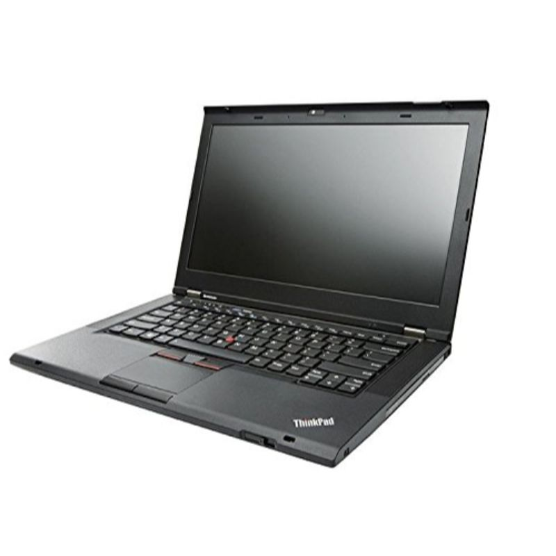 "Lenovo Thinkpad T430 Laptop w/ 14"" Display, Windows 10 Pro-Daily Steals"