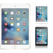 Apple iPad Mini 4 - w/ Tempered Glass, Case and Charger-Daily Steals