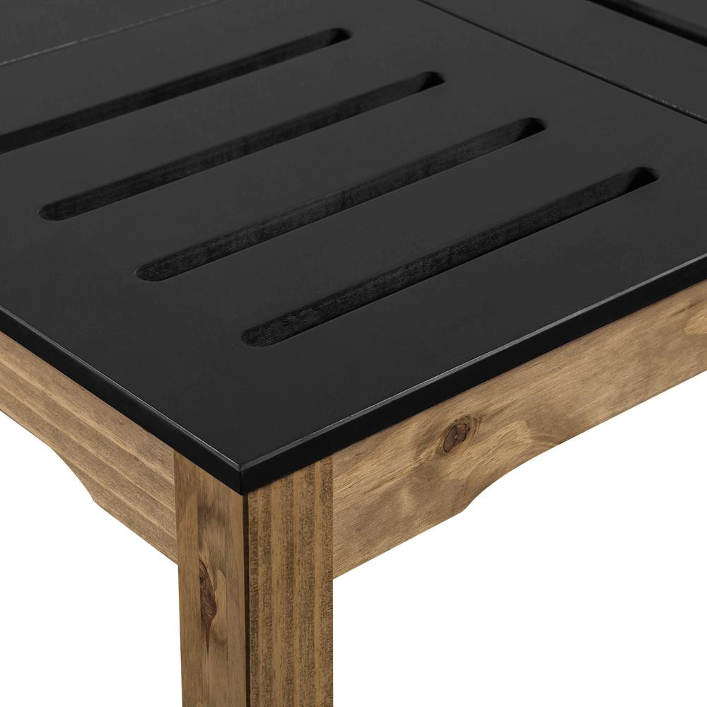 Stillwell Square Dining Table-Daily Steals